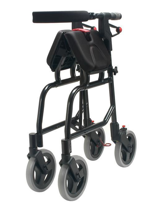 folding-rollator-wheels-transport-mobility-aid-medical-mart-nexus-brampton.jpg