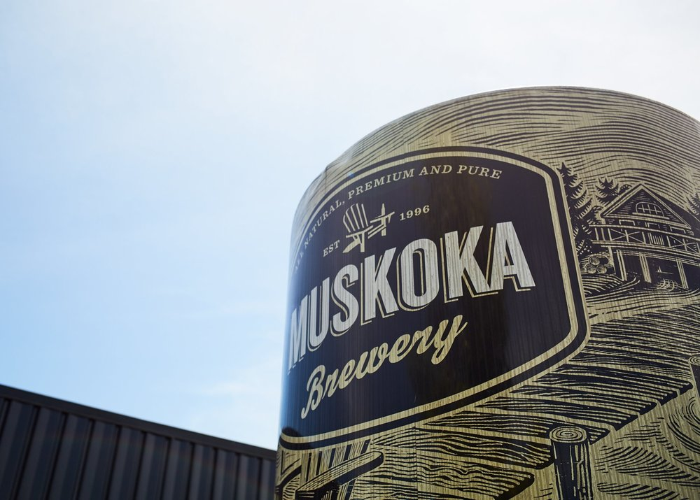 muskoka brewery.jpg