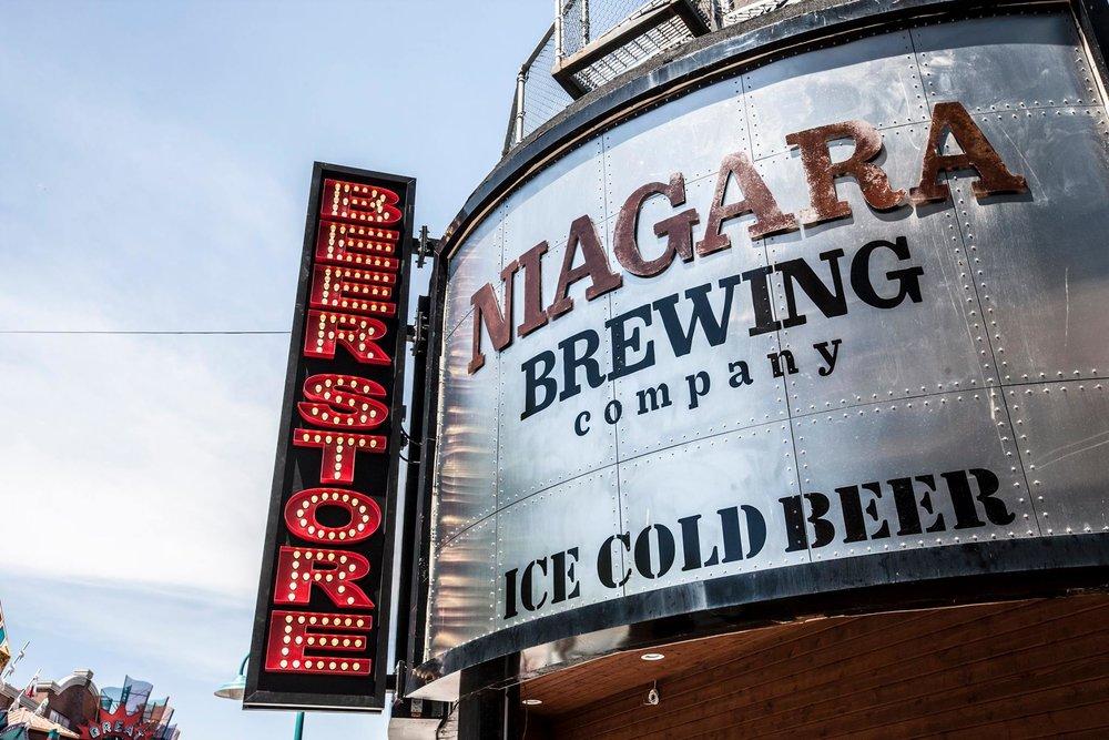 Niagara Brewing Company.jpg