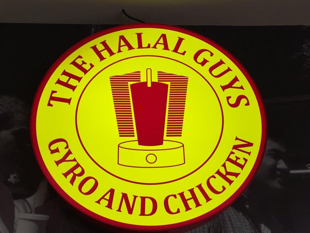 The Hala Guys Modern Mississauga Media 2 - Copy.JPG