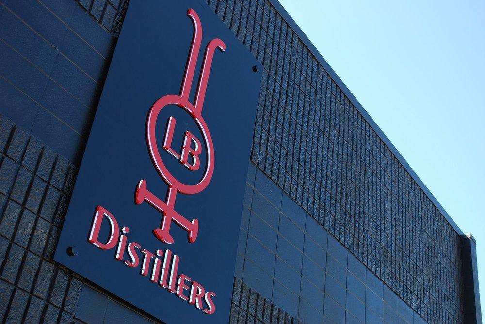 Lucky Bastard Distillers.jpg