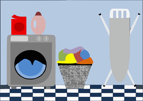 washhouse-294621__340.png