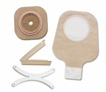 ostomy-hollister-convatec-coloplast-pouches-bags-bowl-fecal-stool-medical-mart-mississauga.JPG