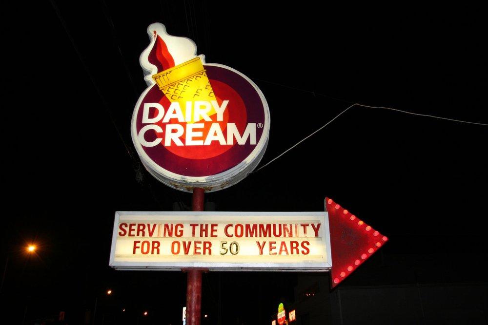 Dairy Cream.jpg