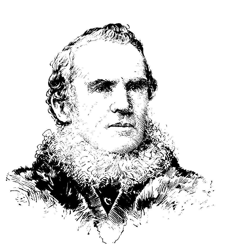 Sir William Pearce Howland.jpg