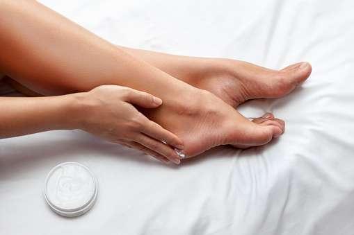 footcare-heelspure-footpain-pedifix-footlogix-archsupport-hammertoe-medical-mart.jpg