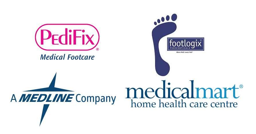 medical-mart-foot-logix-pedifix-medical-footcare-bunions-heel-plantar-fashitis-corns-calluses.jpg