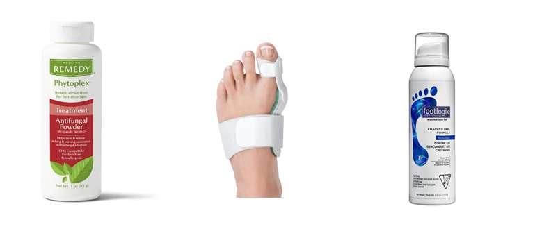 foot-pain-bunions-heel-bunion-plantar-faschitis-cracked-dry-medical-mart.jpg