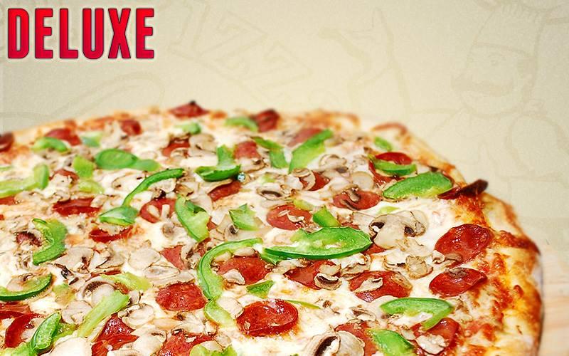 Luca Pizza.jpg