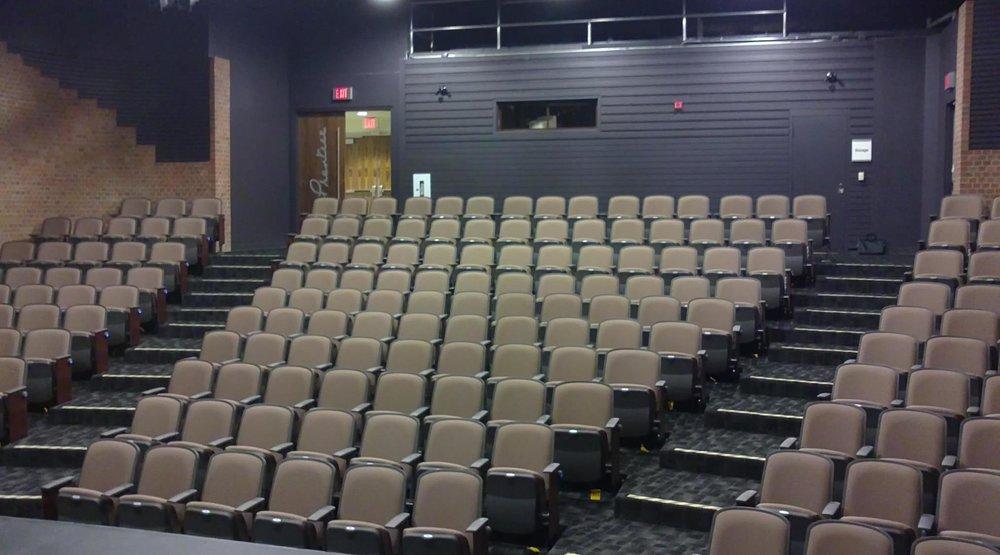 Maja Prentice Theatre.jpg