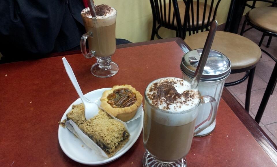 Nova Pastry & Bakery.jpg