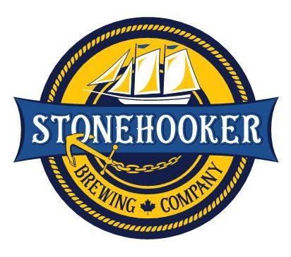 Stonehooker brewing company Modern Mississauga Media.jpg