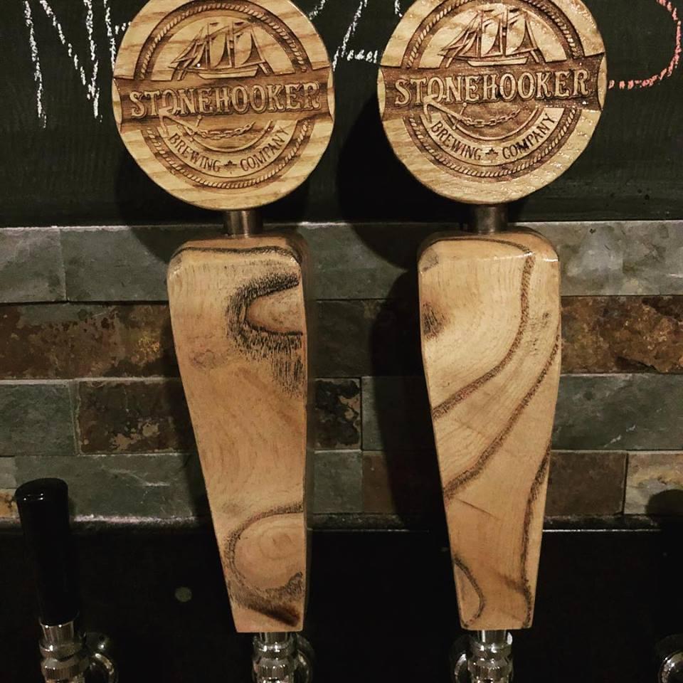 Stonehooker brewing company Modern Mississauga Media  2.jpg