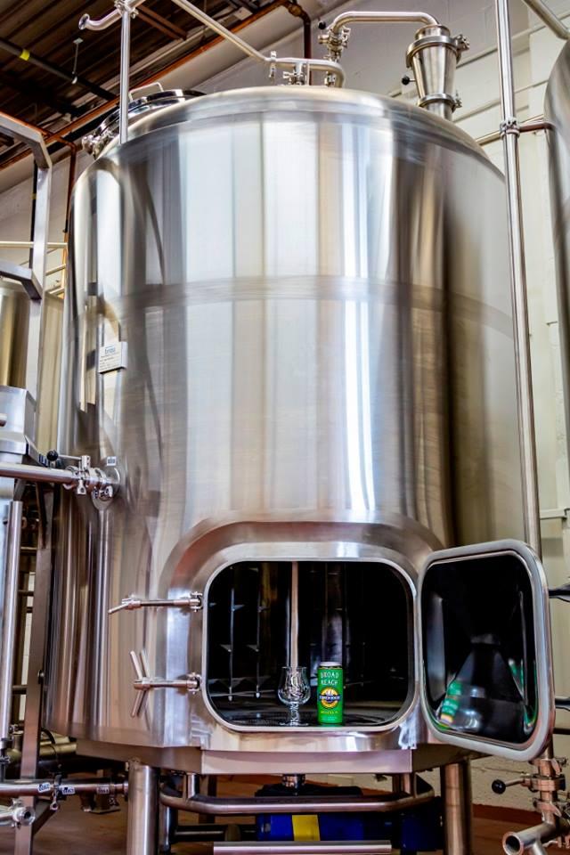 Stonehooker brewing company Modern Mississauga Media  3.jpg