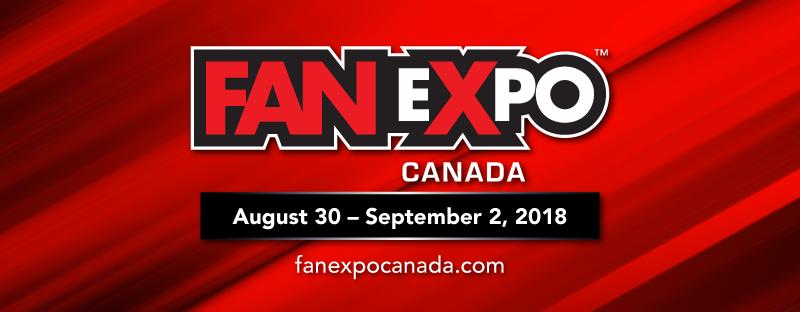 Fan Expo Cover.jpg