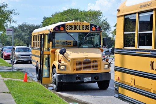 school-buses-2801134__340.jpg