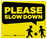 Slow Down Sign.jpg