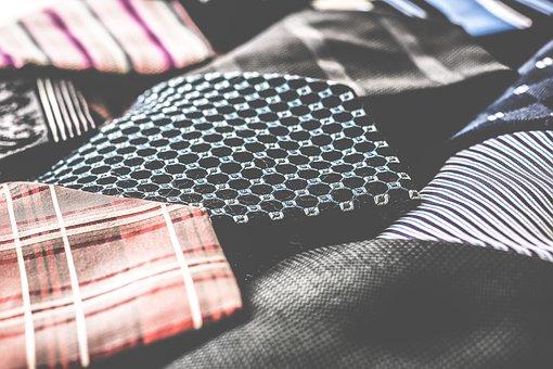 business-attire-1853857__340.jpg