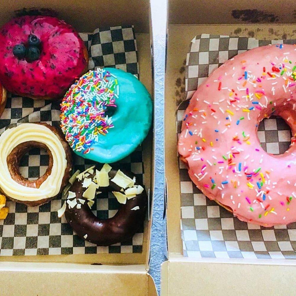 Daddy O Doughnuts.jpg