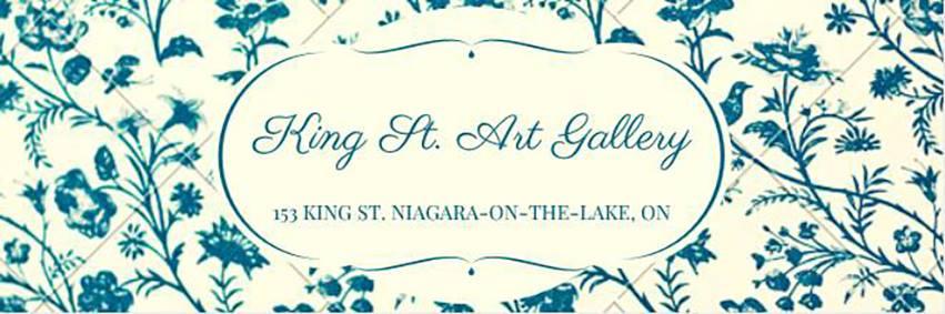 King Street Gallery.jpg