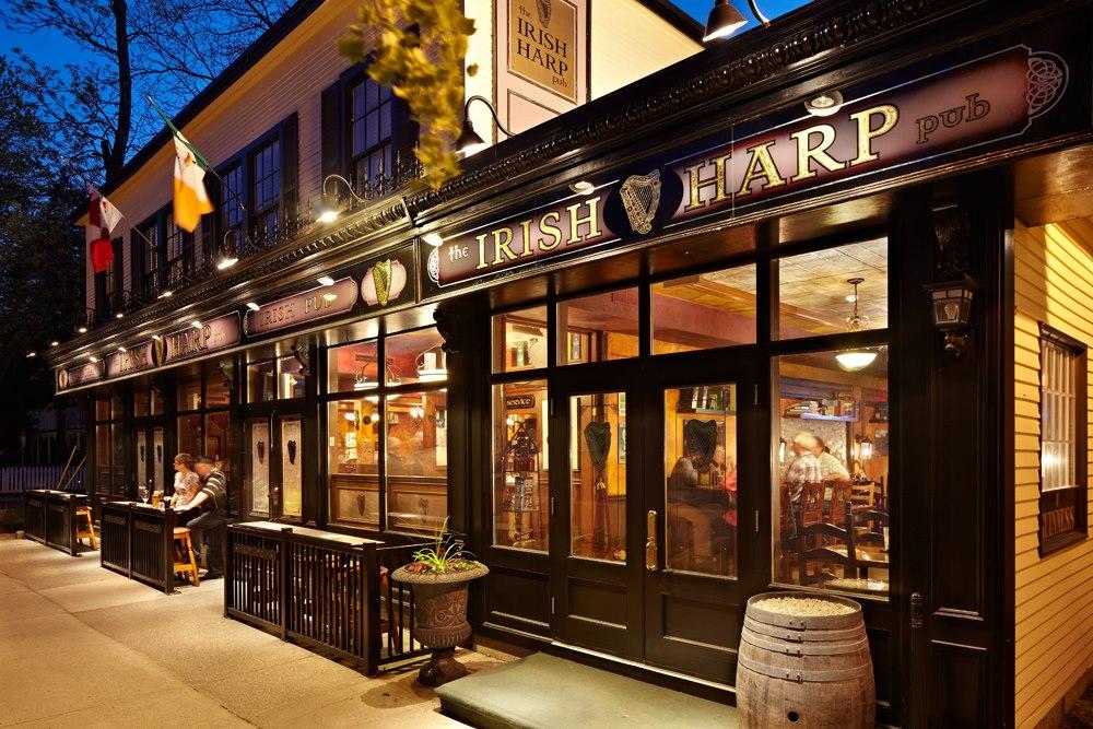 The Irish Harp Pub.jpg
