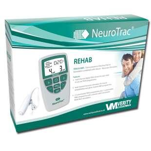 tens-machine-rehab-nerves-timulator-emsmachine-back-pain-solution-mississauga-medical-mart.jpg