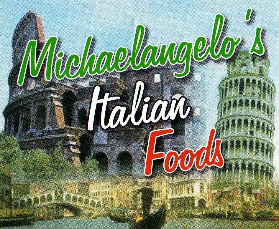 Michaelangelo's Italian Foods.jpg