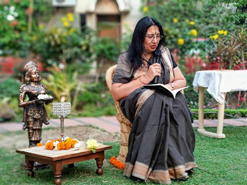 Meena Chopra Modern Mississauga Media 2.jpg