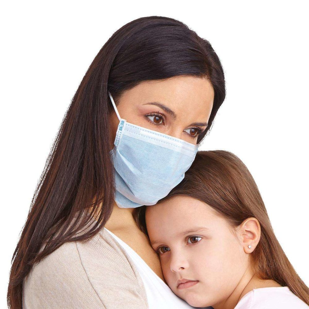 1537127776_tmp_mask-infectioncontrol-medimartretail-medlinemask.jpg