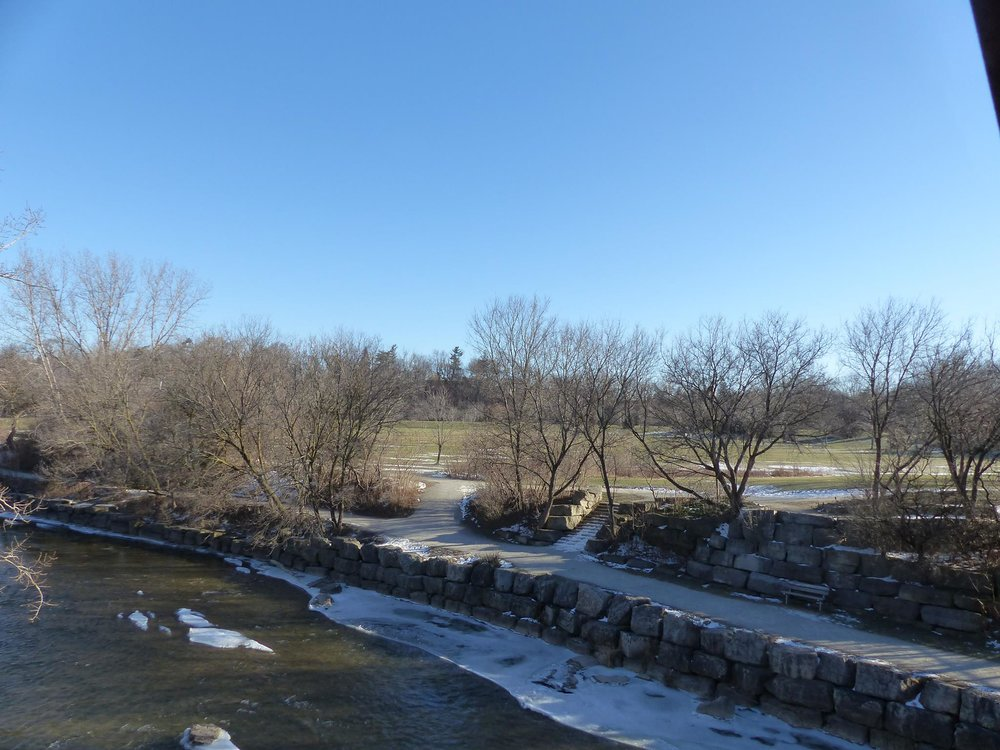 Streetsville Memorial Park.jpg