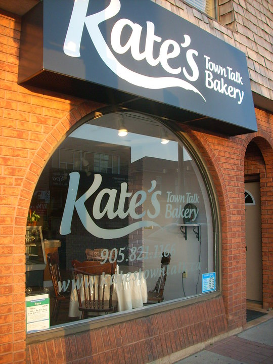 Kate's Bakery.jpg