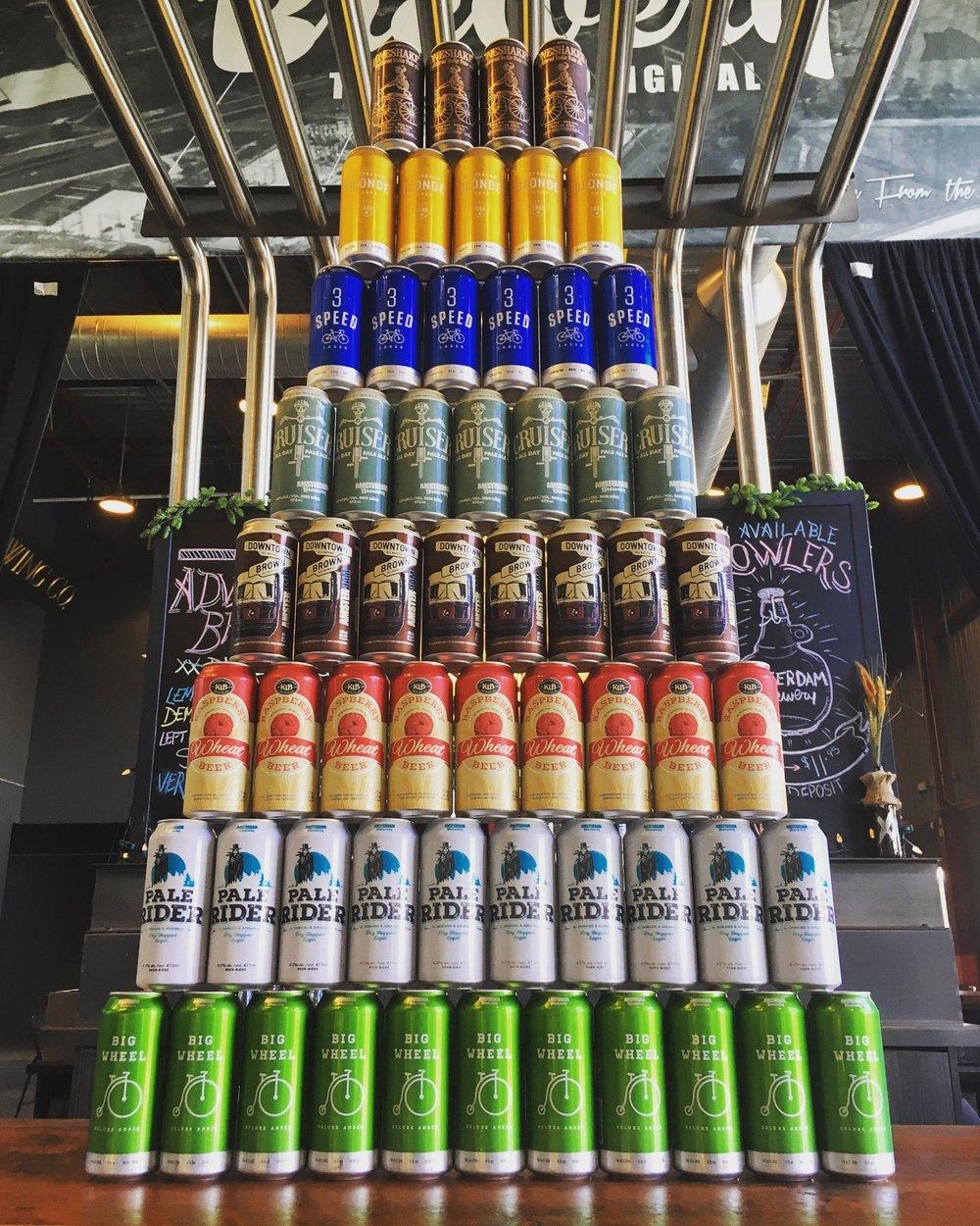 Amsterdam Brewery.jpg