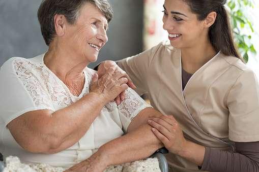 personalsupportworker-psw-medimart-caregivers-medimartretail-personal-support-worer-medical-mart.jpg