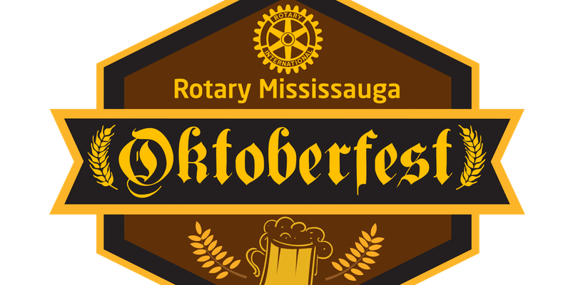 Rotary Octoberfest Modern Mississauga Media.png