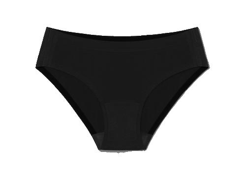 KNX_015_052412017_Knixteen_1Pack_Bikini-01_720x.png