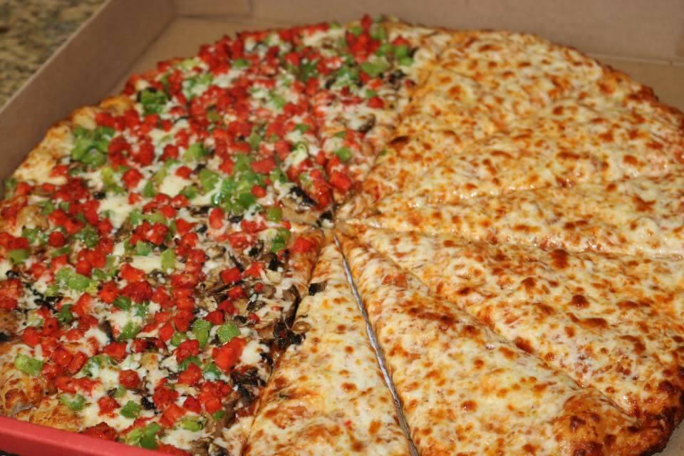 Moga's Pizza.jpg