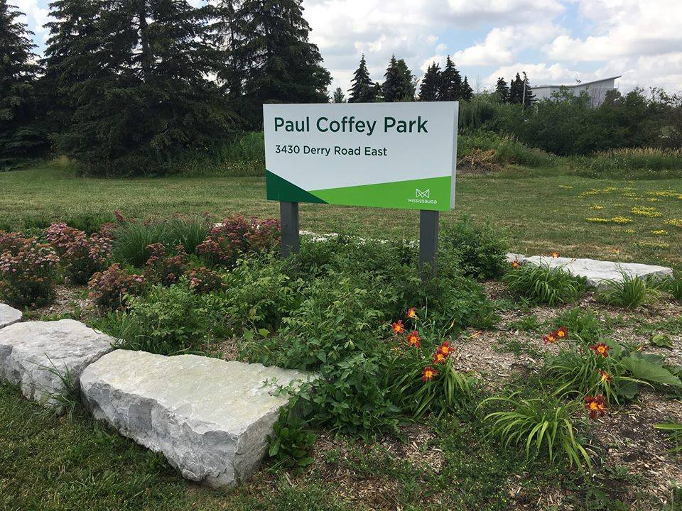 Paul Coffey Park.jpg