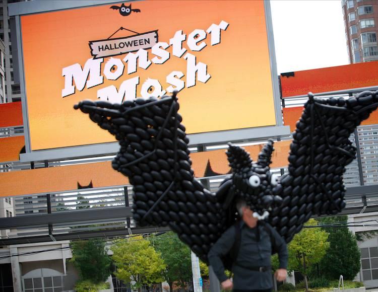 Halloween Monster Mash.jpg