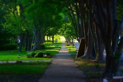 sidewalk-3429522__340.jpg