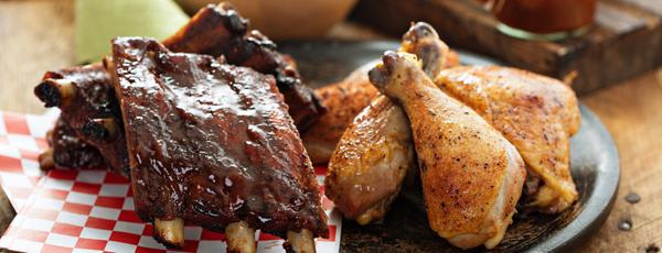 Chickenland bbq.jpg