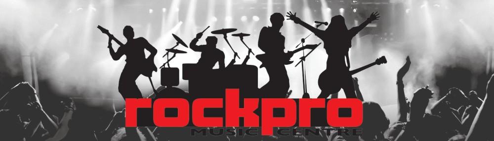RockPro.jpg