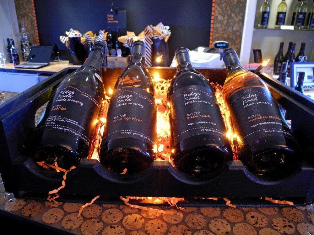 Ridge Road Estate Winery.jpg