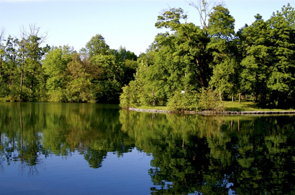 Dufferin Islands.jpg