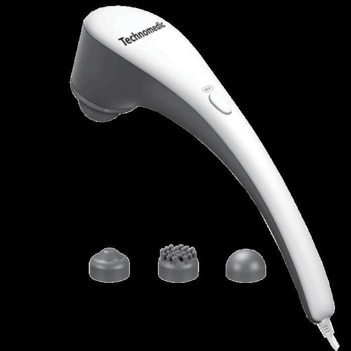 handheldmassager-medimartretail-massagetherapy-massage-therapy-medical-mart-mississauga-gaby-mammone.jpg