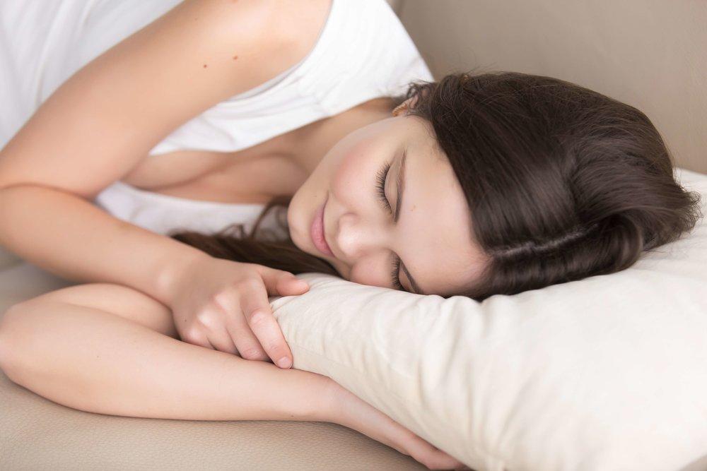 sleeping-pillow-medical-mart-mississauga-brampton-heartland-neck-pillows-ergonomic.jpg