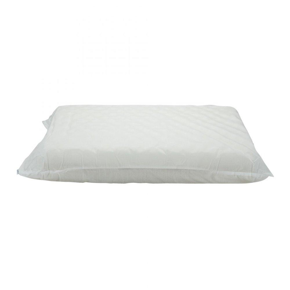 neckandneckplus-pillow-medimartretail-neck-pillows-medical-mart-james-singh.jpg