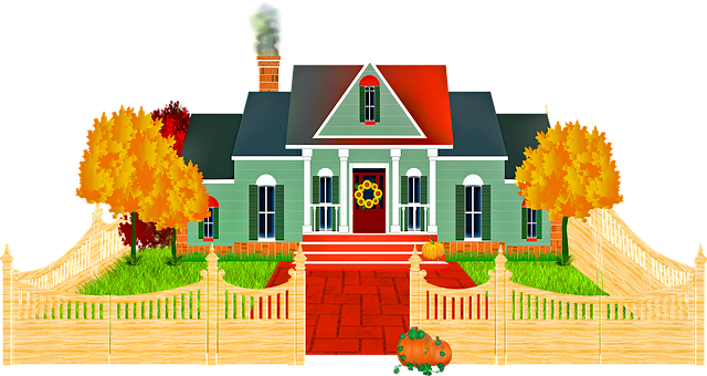 autumn-house-3689939__340.png