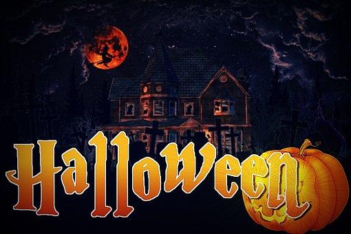 helloween-3756252__340.jpg