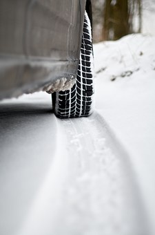 Winter Tires Modern Mississauga Media 1.jpg