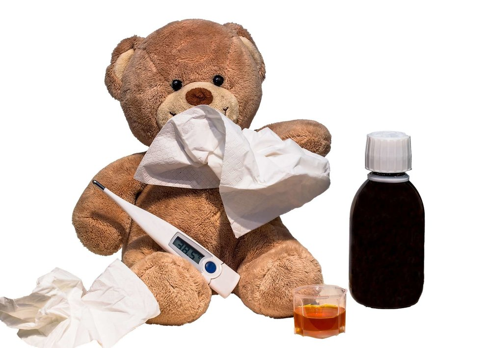 cold-and-flu-season-medimartretail-supplies-mississauga-james.jpg